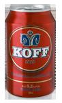 Koff Tuoppi1